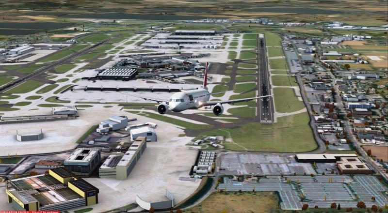 London Heathrow Xtended Enb2014_9_6_12_31_56_zps9e7c6936