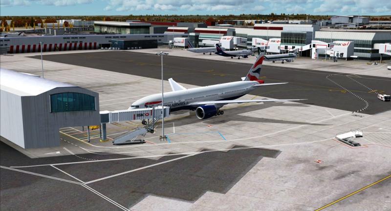 London Heathrow Xtended Enb2014_9_6_12_58_10_zps99db91b2