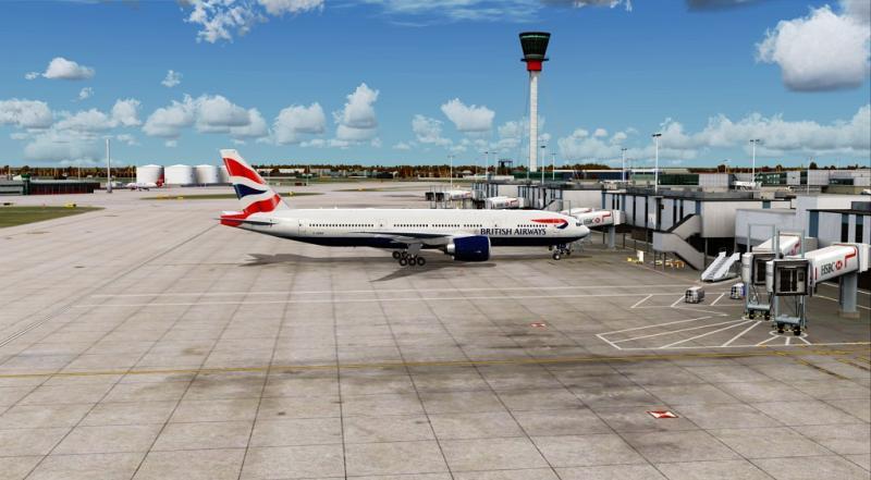 London Heathrow Xtended Enb2014_9_6_12_59_20_zps95d83ec9