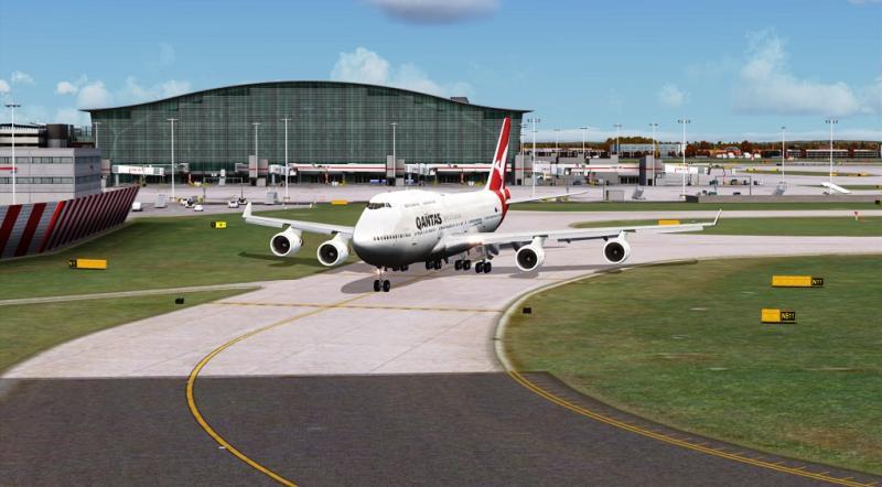 London Heathrow Xtended Enb2014_9_6_13_16_48_zps44b44196