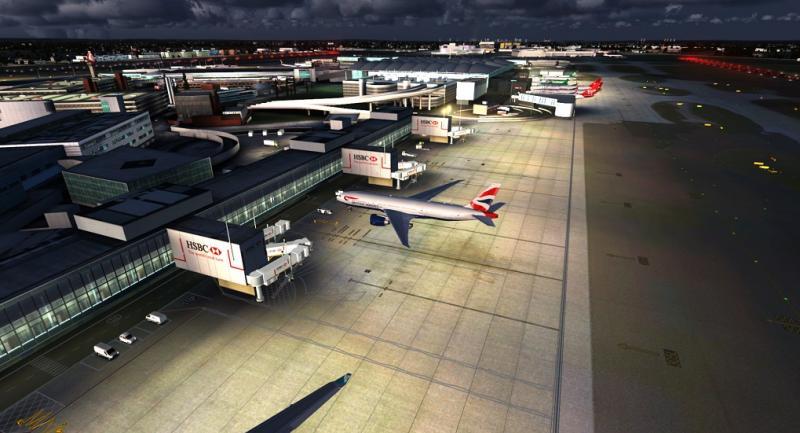 London Heathrow Xtended Enb2014_9_6_13_2_47_zpsf1ab5a2d