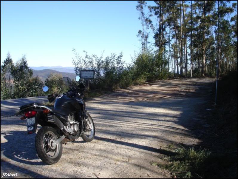 Trails pelo Marão 09_02_15-MCP-Trails_Marao-005