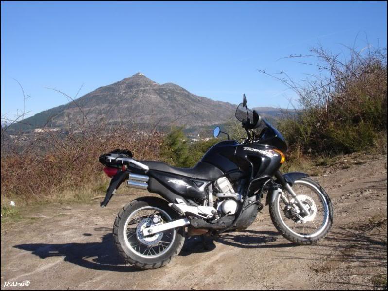 Trails pelo Marão 09_02_15-MCP-Trails_Marao-030