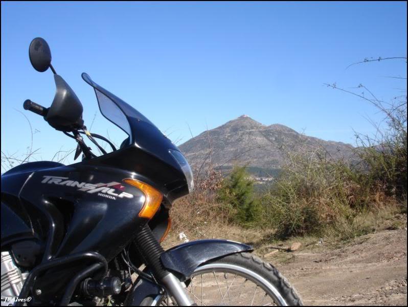 Trails pelo Marão 09_02_15-MCP-Trails_Marao-031