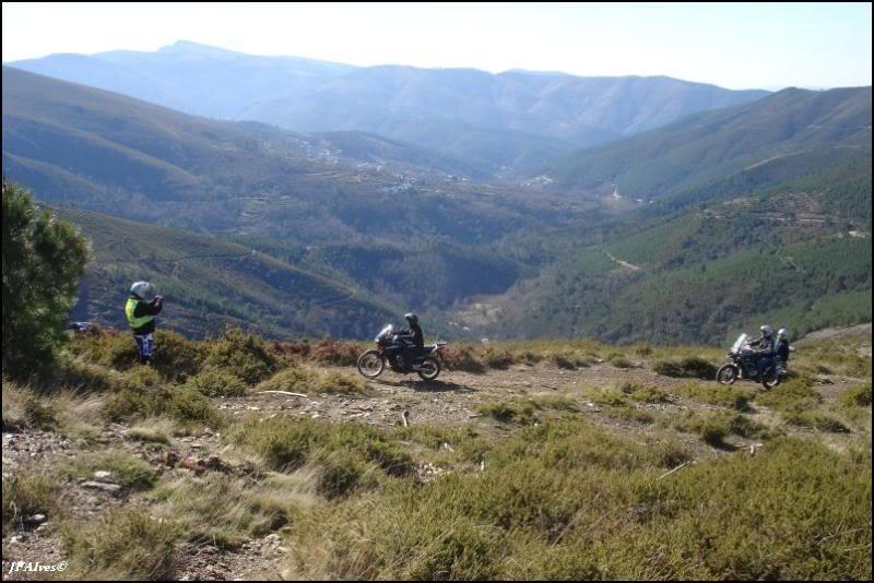 Trails pelo Marão 09_02_15-MCP-Trails_Marao-063