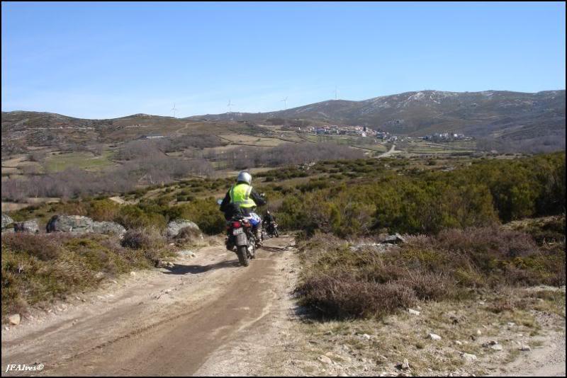 Trails pelo Marão 09_02_15-MCP-Trails_Marao-085