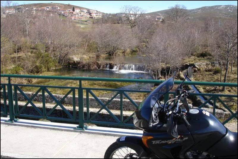 Trails pelo Marão 09_02_15-MCP-Trails_Marao-091