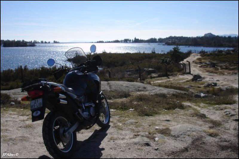 Trails pelo Marão 09_02_15-MCP-Trails_Marao-095