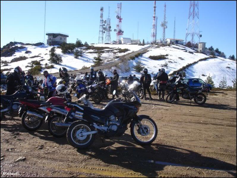 Trails pelo Marão 09_02_15-MCP-Trails_Marao-160