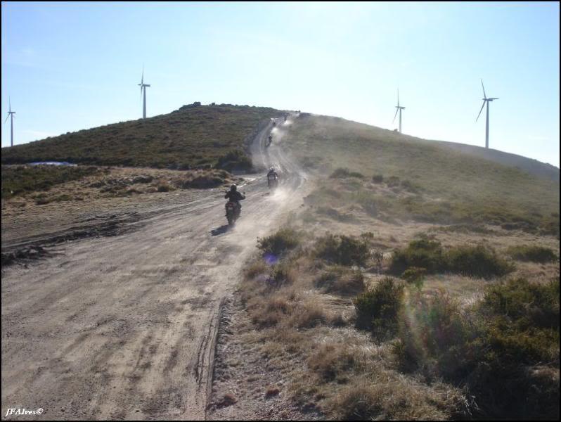 Trails pelo Marão 09_02_15-MCP-Trails_Marao-170