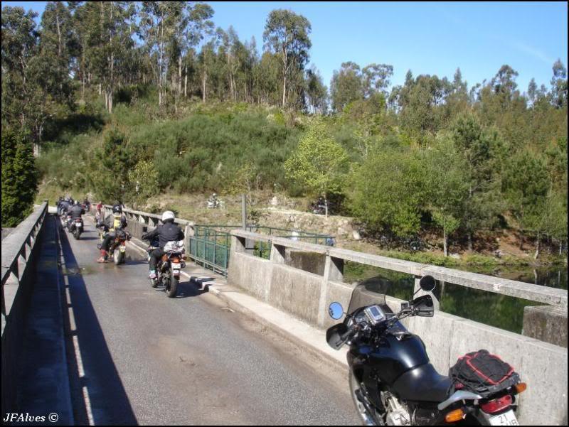 MCP - Trails pela Cabreira 09_04_19-Cabreira-MCP-009