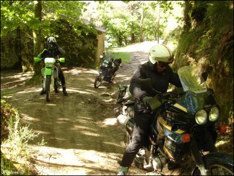 MCP - Trails pela Cabreira 09_04_19-Cabreira-MCP-014