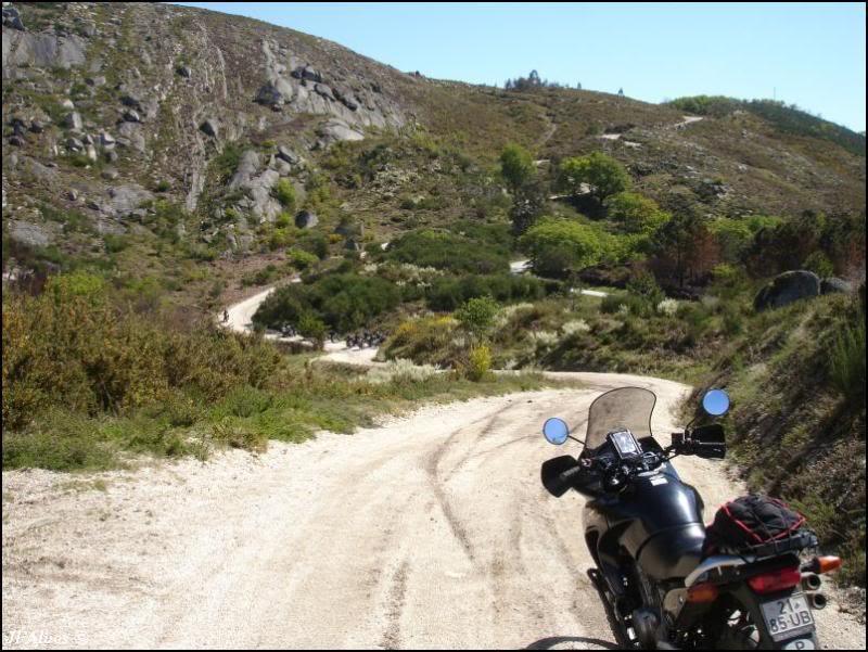 MCP - Trails pela Cabreira 09_04_19-Cabreira-MCP-039