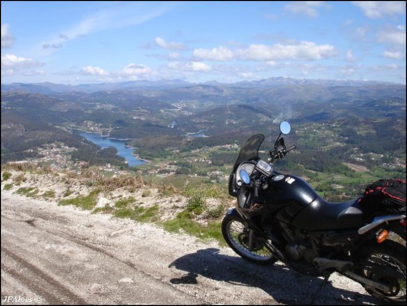 MCP - Trails pela Cabreira 09_04_19-Cabreira-MCP-056