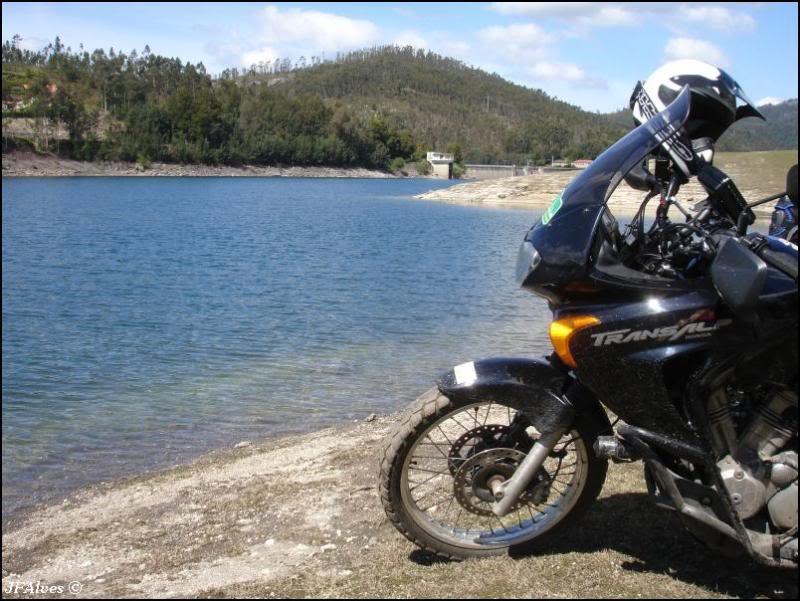 MCP - Trails pela Cabreira 09_04_19-Cabreira-MCP-069