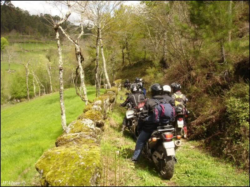 MCP - Trails pela Cabreira 09_04_19-Cabreira-MCP-089
