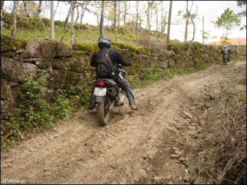 MCP - Trails pela Cabreira 09_04_19-Cabreira-MCP-104