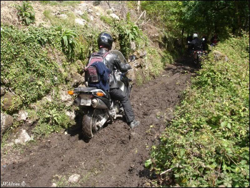 MCP - Trails pela Cabreira 09_04_19-Cabreira-MCP-119
