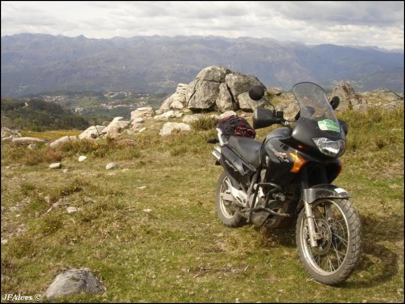 MCP - Trails pela Cabreira 09_04_19-Cabreira-MCP-148