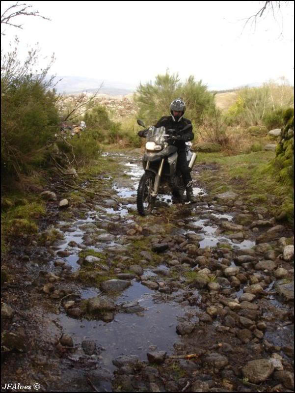 MCP - Trails pela Cabreira 09_04_19-Cabreira-MCP-156