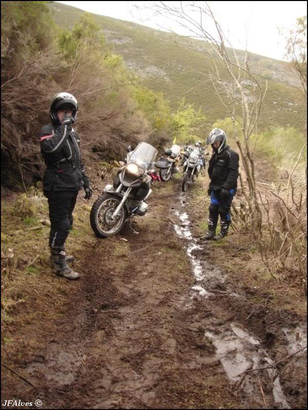 MCP - Trails pela Cabreira 09_04_19-Cabreira-MCP-170