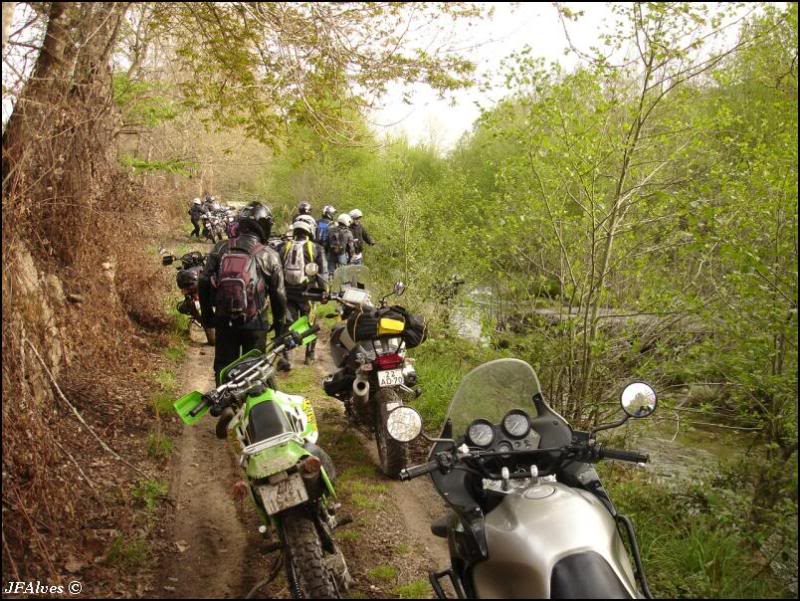 MCP - Trails pela Cabreira 09_04_19-Cabreira-MCP-187