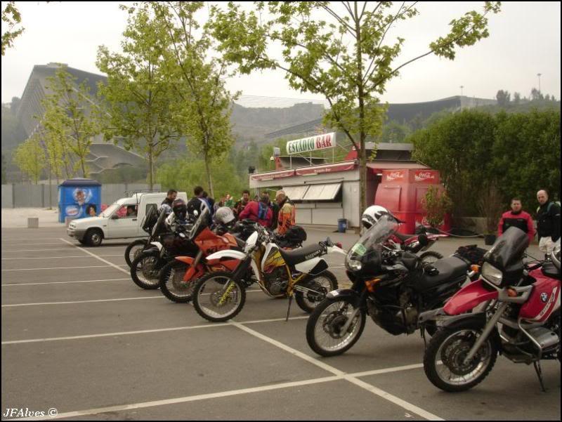 Fora-de-estrada entre Braga e Caminha 09_04_44-Nomads-Braga-VilaPraiaD-100