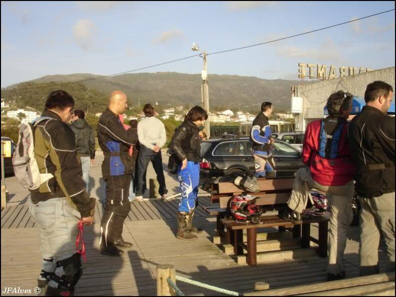 Fora-de-estrada entre Braga e Caminha 09_04_44-Nomads-Braga-VilaPraiaD-14