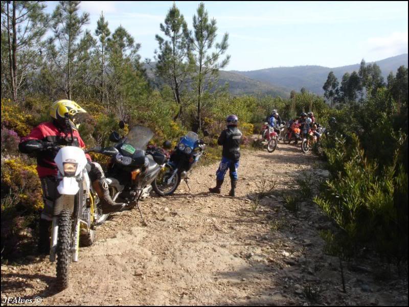 Fora-de-estrada entre Braga e Caminha 09_04_44-Nomads-Braga-VilaPraiaD-39