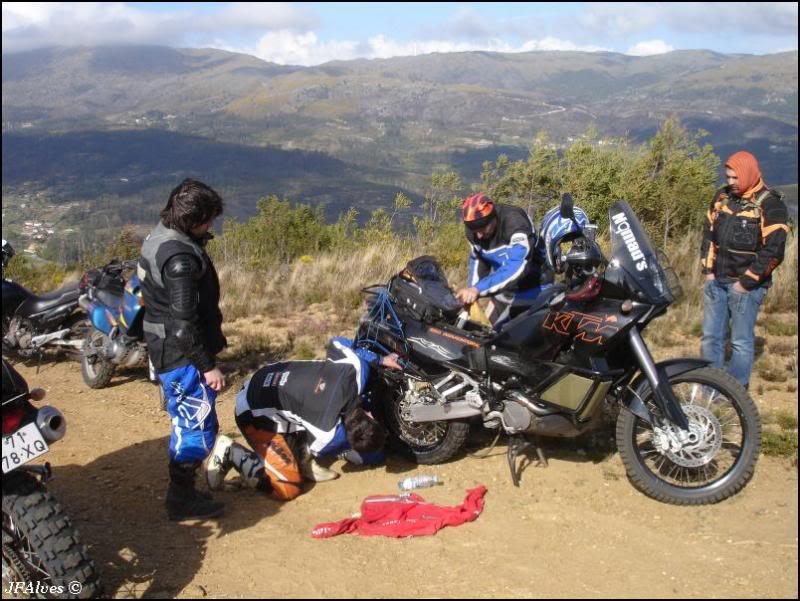 Fora-de-estrada entre Braga e Caminha 09_04_44-Nomads-Braga-VilaPraiaD-42