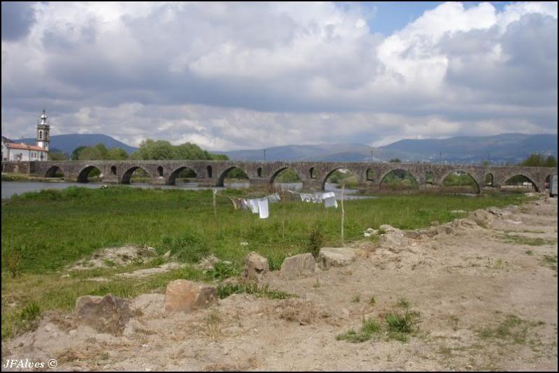Fora-de-estrada entre Braga e Caminha 09_04_44-Nomads-Braga-VilaPraiaD-70