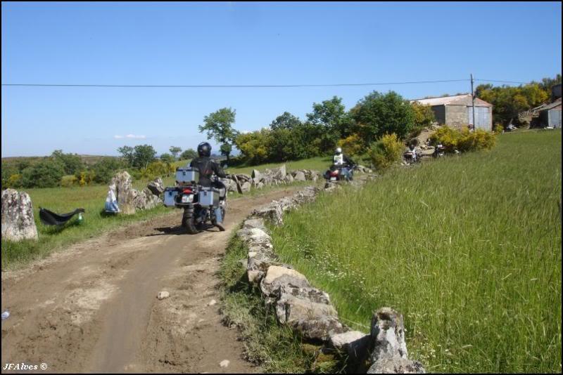 11º Lés-a-lés.11 a 13 Jun.09-Crónica 09_06_11-12-La-L-09-Boticas-Ranh-119
