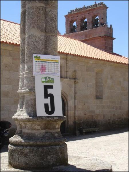 11º Lés-a-lés.11 a 13 Jun.09-Crónica 09_06_11-12-La-L-09-Boticas-Ranh-13