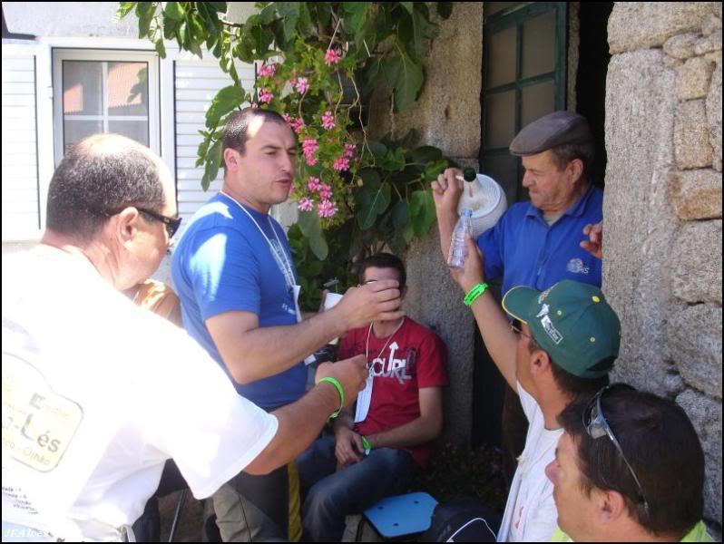11º Lés-a-lés.11 a 13 Jun.09-Crónica 09_06_11-12-La-L-09-Boticas-Ranh-25