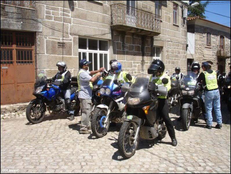 11º Lés-a-lés.11 a 13 Jun.09-Crónica 09_06_11-12-La-L-09-Boticas-Ranh-49