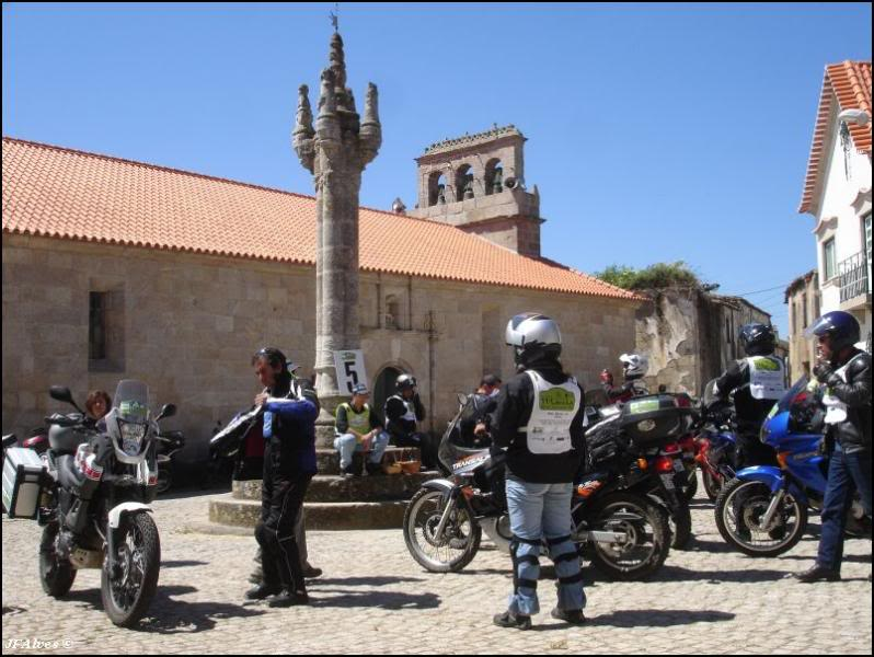 11º Lés-a-lés.11 a 13 Jun.09-Crónica 09_06_11-12-La-L-09-Boticas-Ranh-65
