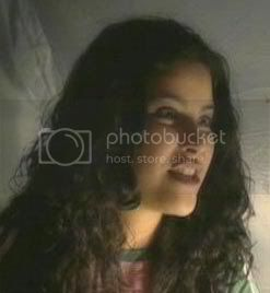~Galeria de fotos de Litzy en novela Amarte asi~ - Página 3 Litzy5157wdcs6