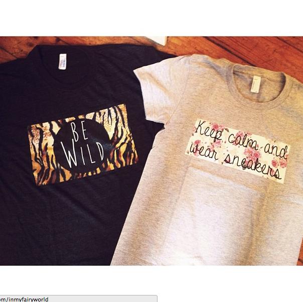 Les t shirts à message Capturedrsquoe3010cran2013-10-09a3000175324_zps0e33b284