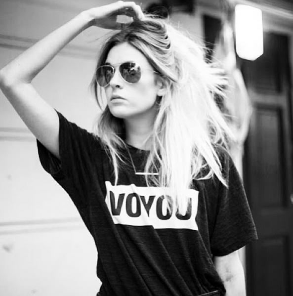 Les t shirts à message Capturedrsquoe3010cran2013-10-09a3000175339_zps799047ed