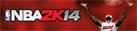 26º TorneoJUGON NBA 2K14