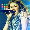 Miley Cyrus Avatarlar 2 MMO