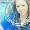 Miley Cyrus Avatarlar 2 Embee_av
