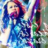 Miley Cyrus Avatarlar 2 J-blue-stars_av