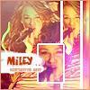 Miley Cyrus Avatarlar 2 Laxgoalie12345_av