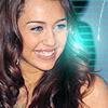 Miley Cyrus Avatarlar 2 Mileyavve