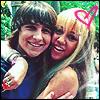 Miley Cyrus Avatarlar 2 Mm1av
