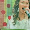 Miley Cyrus Avatarlar 2 Mymileyobsession_redo_av