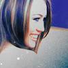 Miley Cyrus Avatarlar 2 Purseprincess4eva_av_29