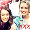 Miley Cyrus Avatarlar 2 Smiles_1032av