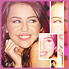 Miley Cyrus Avatarlar 2 Sophie